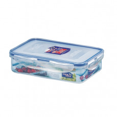 Classic food container 800 ml
