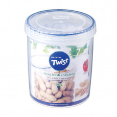Twist food container 1 L