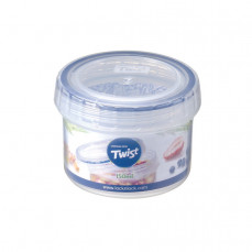 Twist food container 150 ml