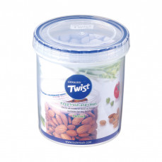 Twist food container 560 ml