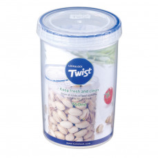 Twist food container 760 ml